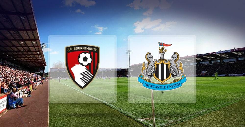 Newcastle vs Bournemouth, Prediction, Preview, Newcastle United, Bournemouth