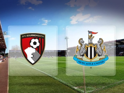 Newcastle vs Bournemouth, Prediction, Preview, Newcastle United, Bournemouth